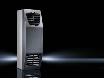 Rittal Thermoelectric Cooler